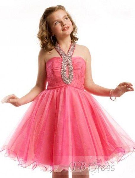8 9 10 11 12 13 14 15 Yas Abiye Gelinlik Modelleri 3 Modasi Moda Orgudekor Com Gelinlik Elbiseler Moda