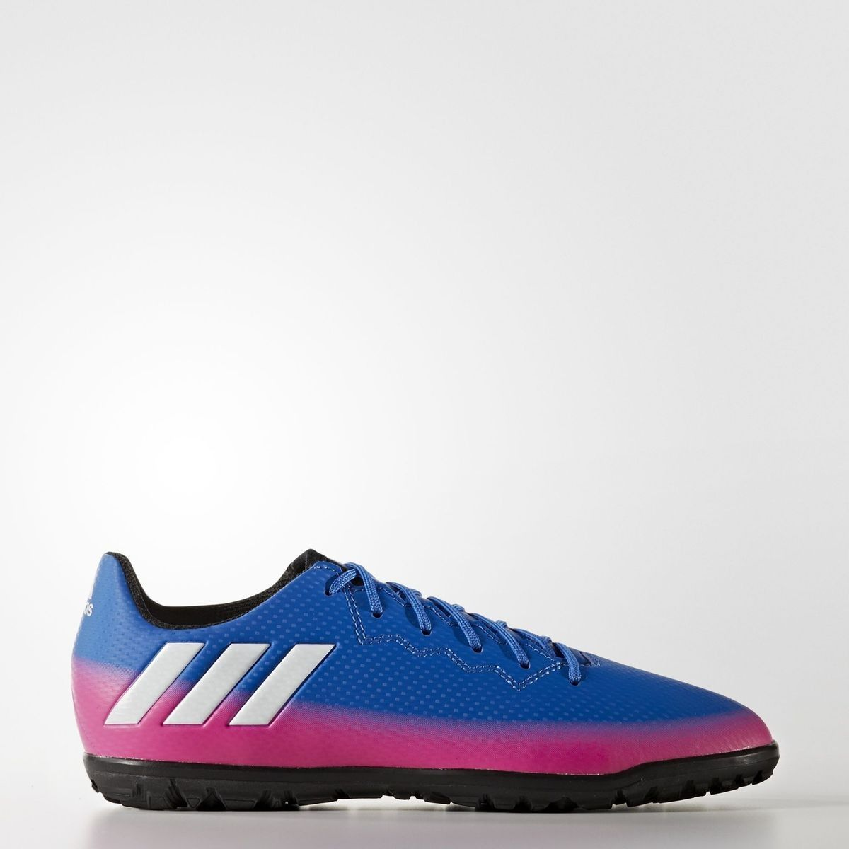 Chaussure Messi 16.3 Turf Taille : 38 | Chaussure sport