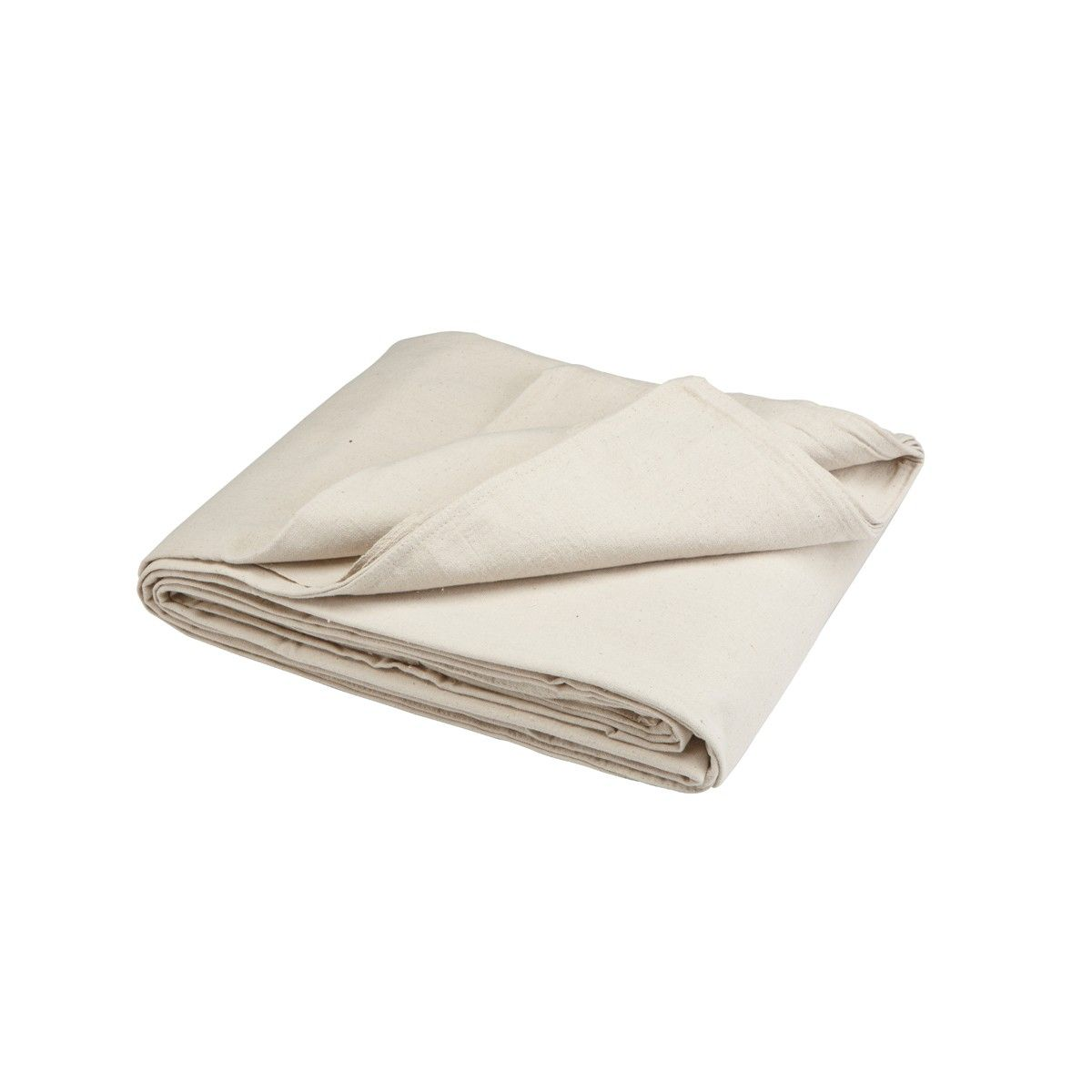 cheap canvas 15 for a 9x12 drop cloth thatu0027s the same thing as 8 yards