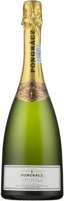 Tulos: Pullo on elegantti. Viinin maku on raikas ja mutkaton. Viini on rutikuiva, mutta hedelmäinen. Kuohuviinistä tulee hienostunut olo ja jututkin ovat jotenkin kuplivampia. Varma ja tyylikäs valinta ystävälle, rakkaalle tai synttärisankarille.