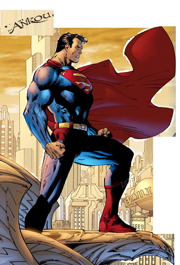 Pin von SuperMN auf SUPER   DC Comics, Comics und Superman