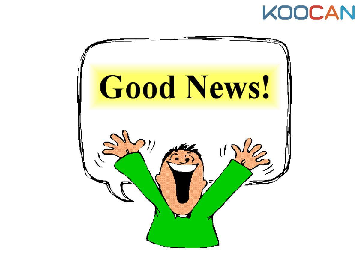 【好消息!!】KOOCAN商城新一波优惠活动又要来了!15日起,凡在KOOCAN商城购买电视盒子的用户即可享受10