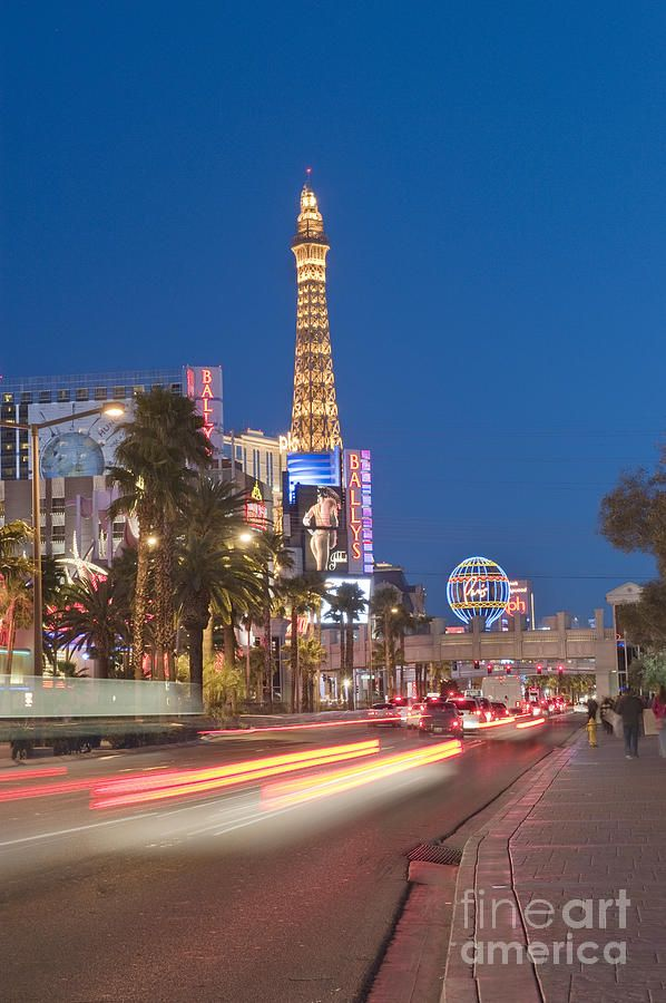 Las Vegas Nv Vdara Hotel Spa At Citycenter Las Vegas United