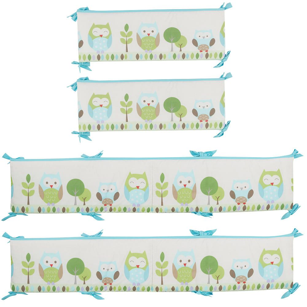 Crib bumpers babies r us - Just Born Babywise Crib Bumper Triboro Quilt Mfg Co Babies R Us I Think This Is Adorable But I Wish It Had More Colors In It The Colors Are Kind Of