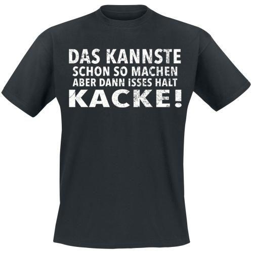 Bekleidung > Oberteile > Shirts > Männer • jetzt online bestellen • EMP #oldtshirtsandsuch
