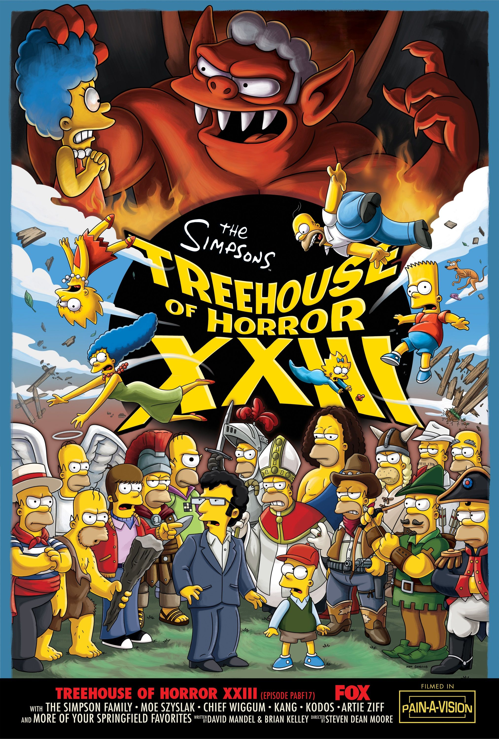 33 The Simpsons Inspiration Ideas The Simpsons Simpson Los Simpson