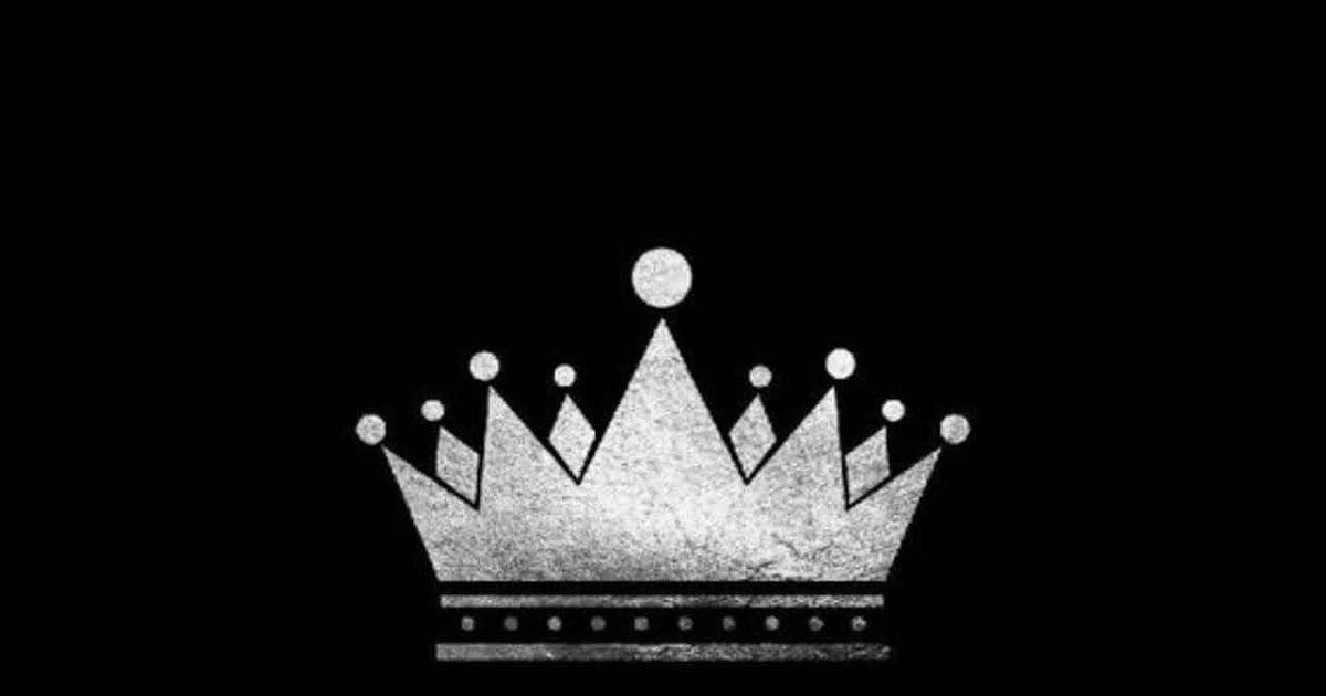 رواية في بيتنا عروسة الحلقة العاشرة كاملة لقراءة المزيد من الروايات العربية المميزة اضغط هنا رواية في بيتنا عروسة الحلقة العاشرة كاملة Crown Jewelry Jewelry