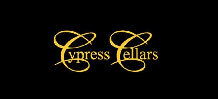 Cypress Cellars