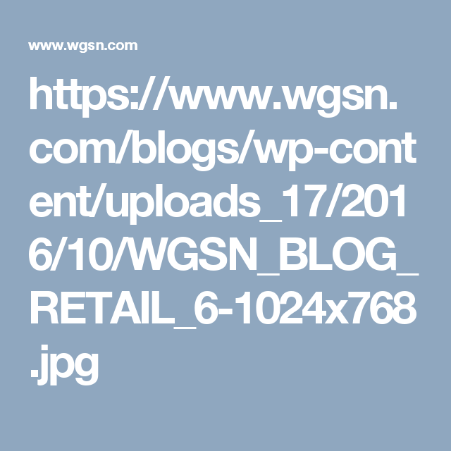 https://www.wgsn.com/blogs/wp-content/uploads_17/2016/10/WGSN_BLOG_RETAIL_6-1024x768.jpg