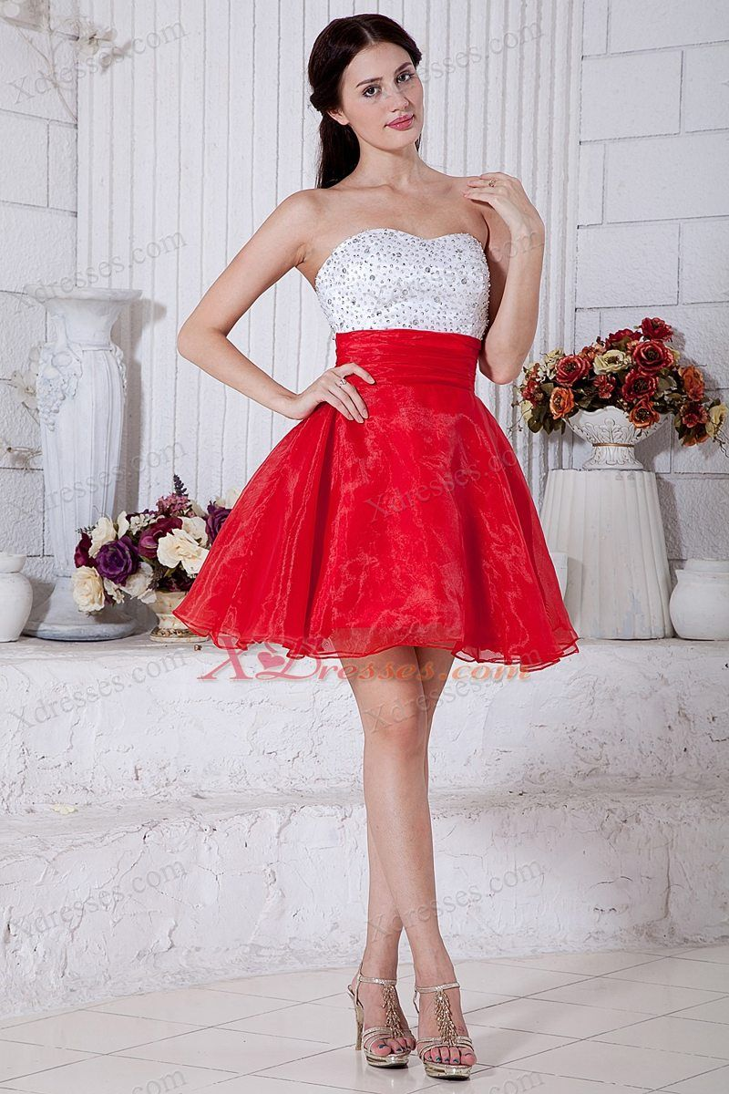 Cocktail Dress Prom Homecoming Dresses Dama Dresses [ 1200 x 800 Pixel ]