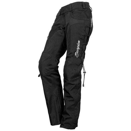 Scorpion Women's Savannah II Pants - @RevZilla