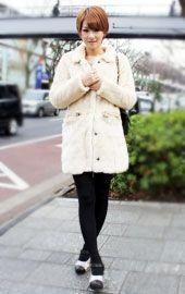 【JTS】 ファッション総合サイト(Japan Trend-Special)