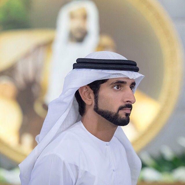 Mohamed Bin Baleed Al Marar On Instagram وانا نص ي من المكـتوم ونص ي الـثاني نهـي ـان سـمي ا Photography Poses For Men My Prince Charming Prince Charming