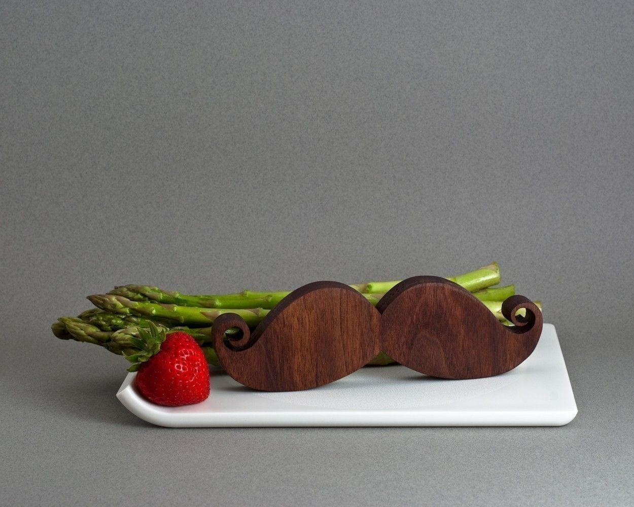 20 Creative And Cool Mustache Inspired Products (21) 3
