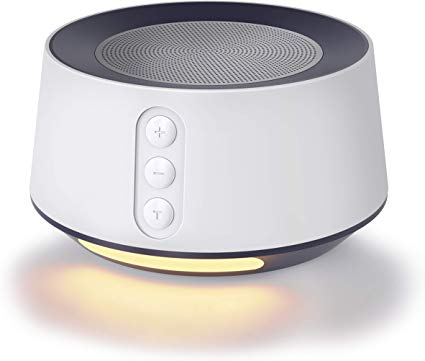 Where To Buy Pink Noise Machine