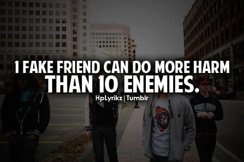 Friends Suck Quotes 33