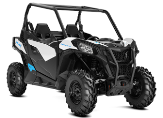 2021 Can Am Maverick Trail Adventure Side By Side Vehicles Can Am Fender Flares Can Am Atv