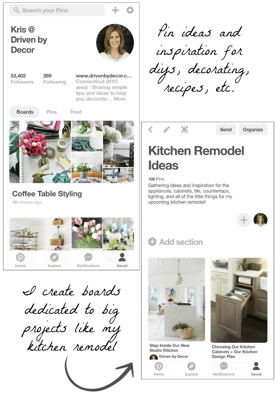 The 10 Best Apps For Home Decorating Driven By Decor Driven By Decor Best Interior Design Apps Interior Design Games
