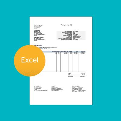 Modele-gratuit-de-facture-a-telecharger-sous-format-Excel ...