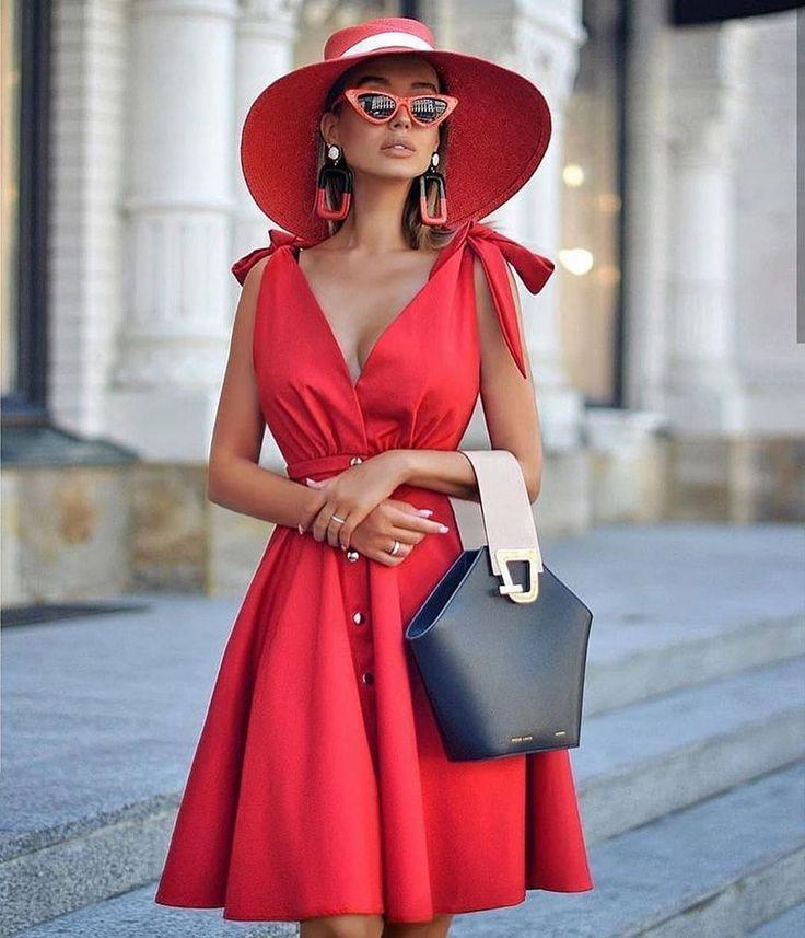 50 elegante, edle Perfektionsideen   Elegante kleidung ...