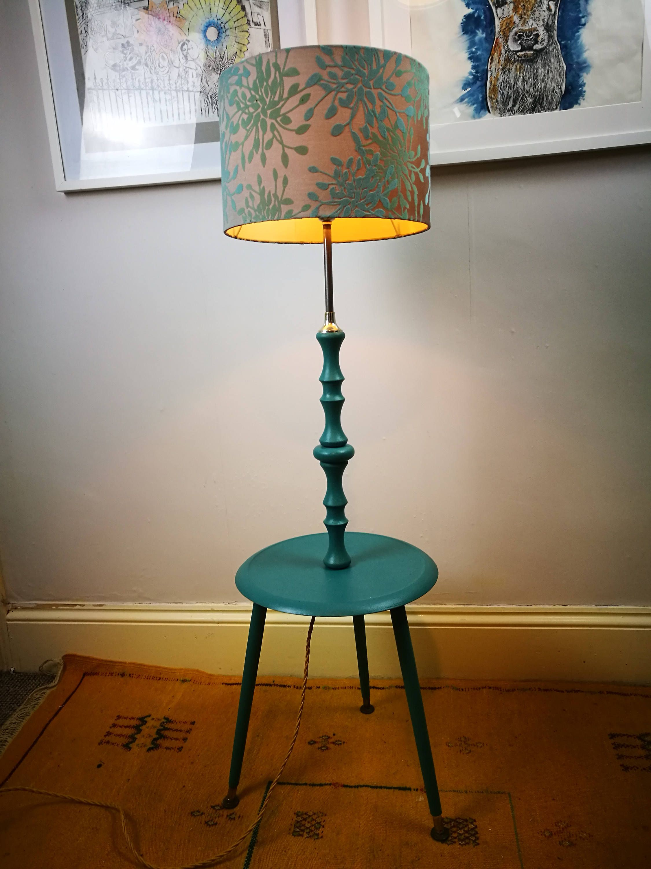 lantern home similar deco box pin etsy items lamp design decor table bedside lamps wood accent art to on wooden