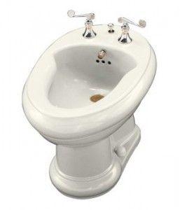 Toilet Paper Vs The Bidet Bidet Bidet Bathroom Toilet