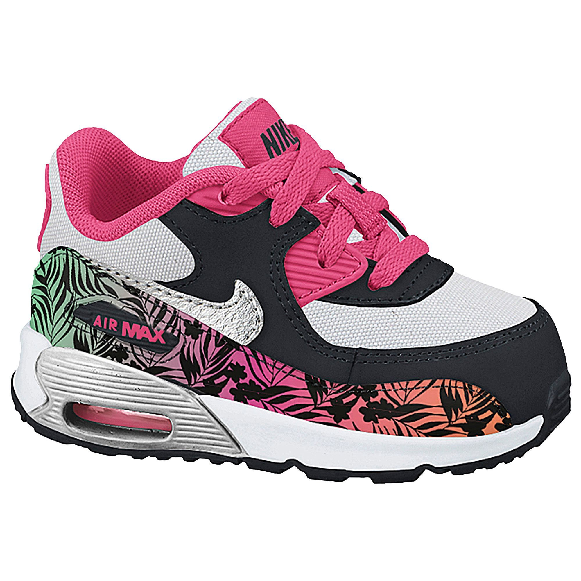 new style 7b975 ced09 coupon code air max 90 shoes pinterest air max 90 and nike air max a875f  460d9