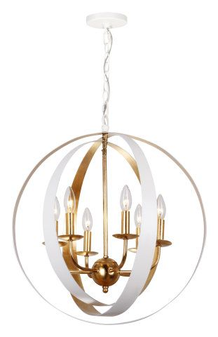 The 20 Best Collection of Long Hanging Chandeliers
