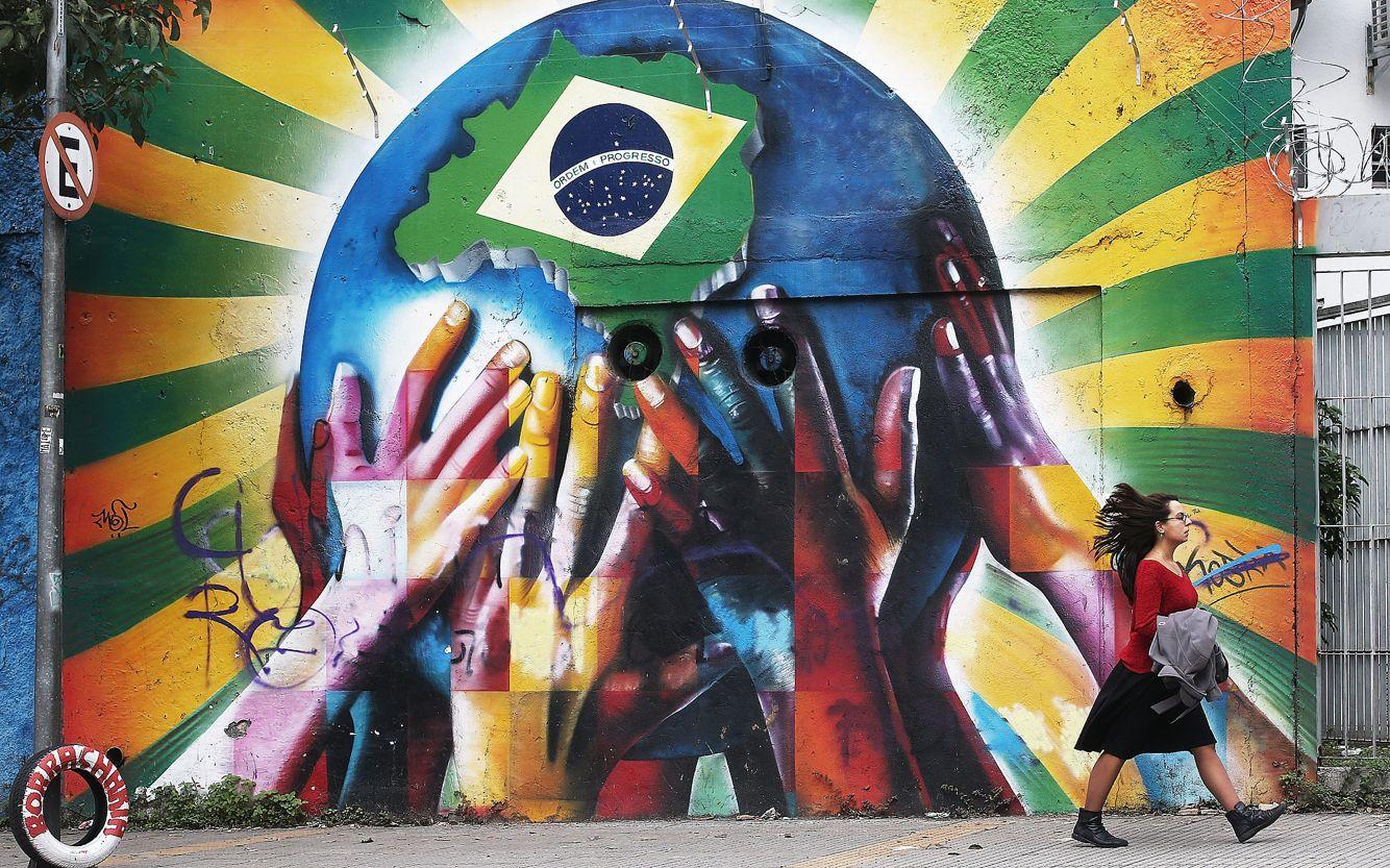 Brasil!!!!