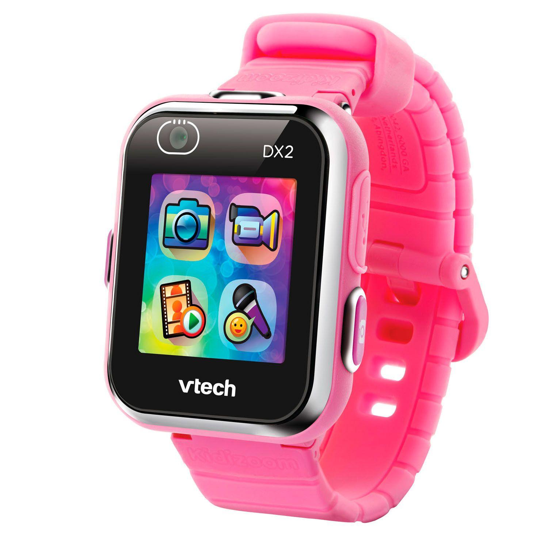 images?q=tbn:ANd9GcQh_l3eQ5xwiPy07kGEXjmjgmBKBRB7H2mRxCGhv1tFWg5c_mWT Kidizoom Smartwatch
