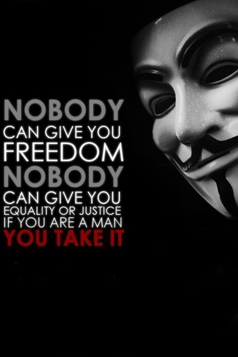 Merveilleux Nobody Can Give You Freedom Nobody Can Give You Equality Or Justice. If  Youu0027 · Text QuotesMessage ...