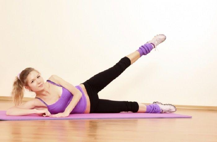 3-exercices-de-pilates-pour-maigrir-des -cuisses-et-de-la ...