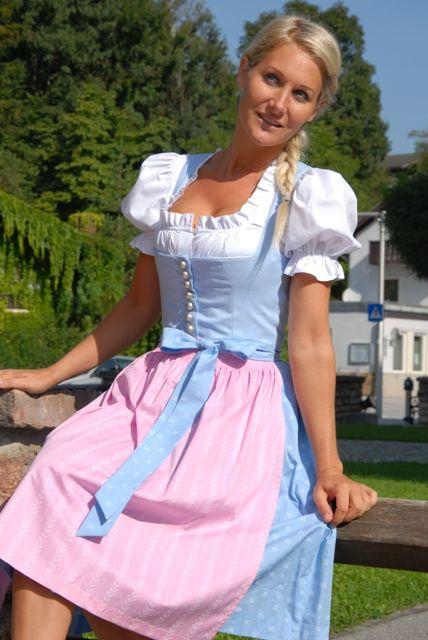 Original Salzburger - Tracht und alpiner Lifestyle zum ...