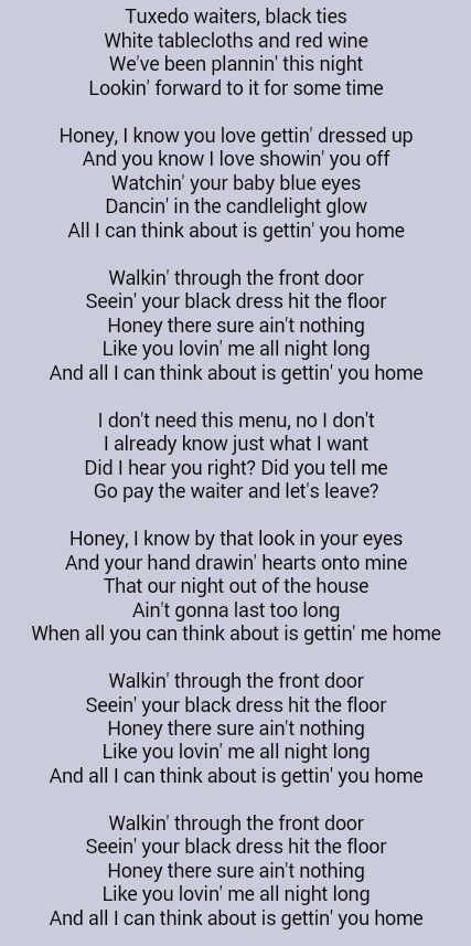 Chris Young Gettin You Home Country Roots Pinterest Lyrics