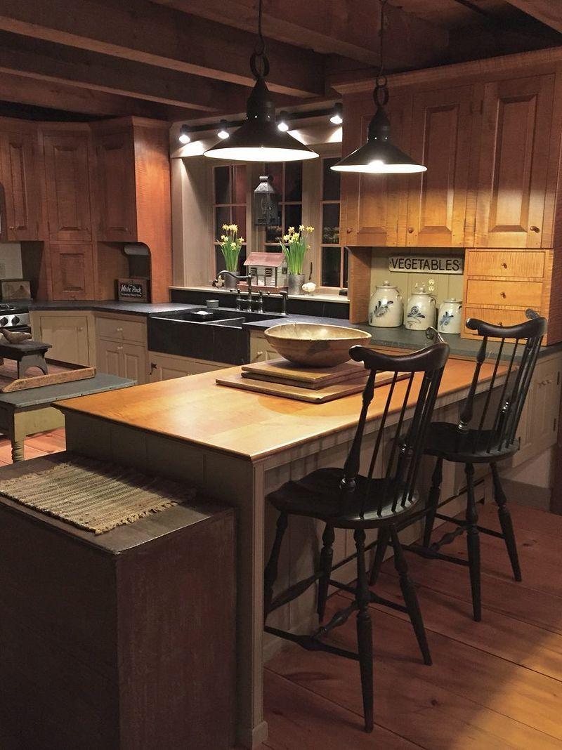 Küchenideen rustikal modern kitchen decor modern luxury red kitchen decor curtainspineapple