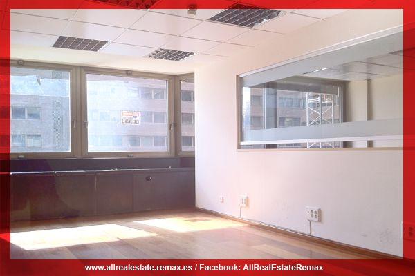 Oficina en alquiler en Cuzco. Remax All Real Estate  https://www.facebook.com/AllRealEstateRemax