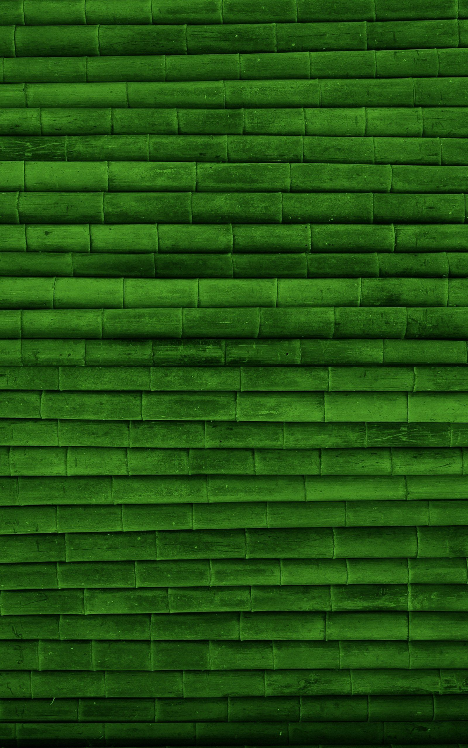 Customize Your Galaxy With This High Definition Green Bamboo Wallpaper From HD Phone Wallpapers