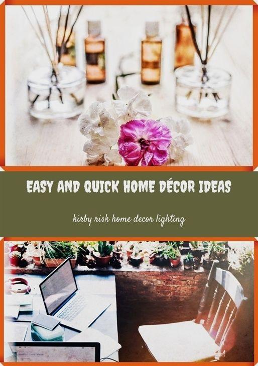 easy and quick home décor ideas 1047 20180617142321 26 home decor