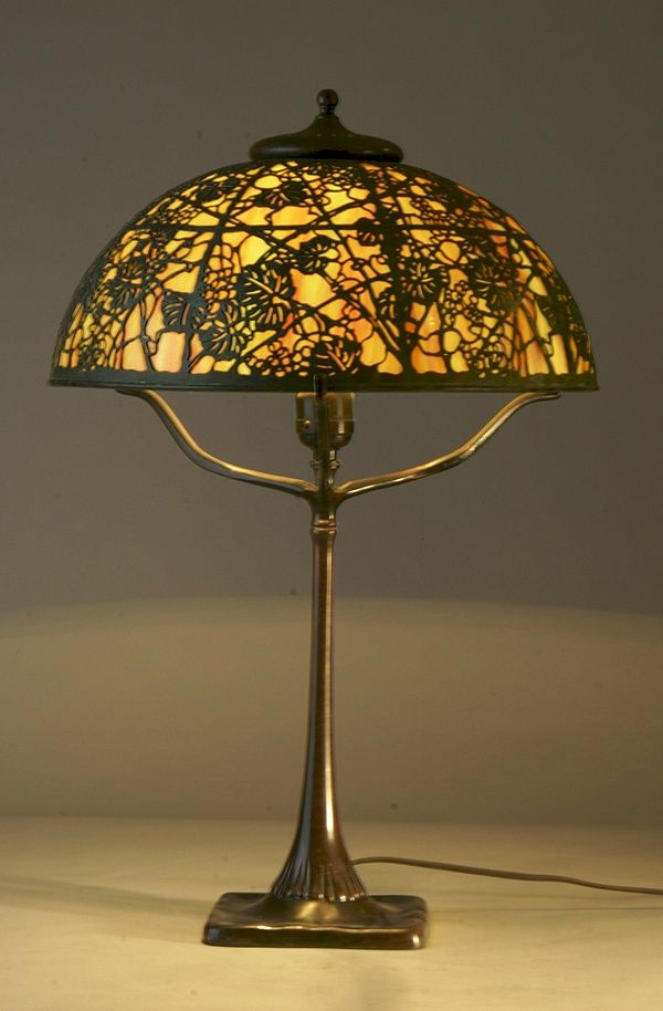 Tiffany lamp antique bing images tiffany emile gall lmpk tiffany lamp antique bing images aloadofball Gallery