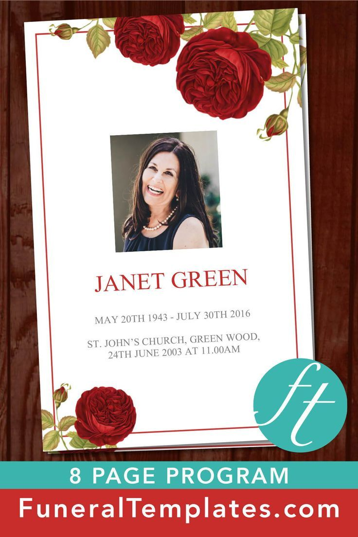 tiffany funeral home obits