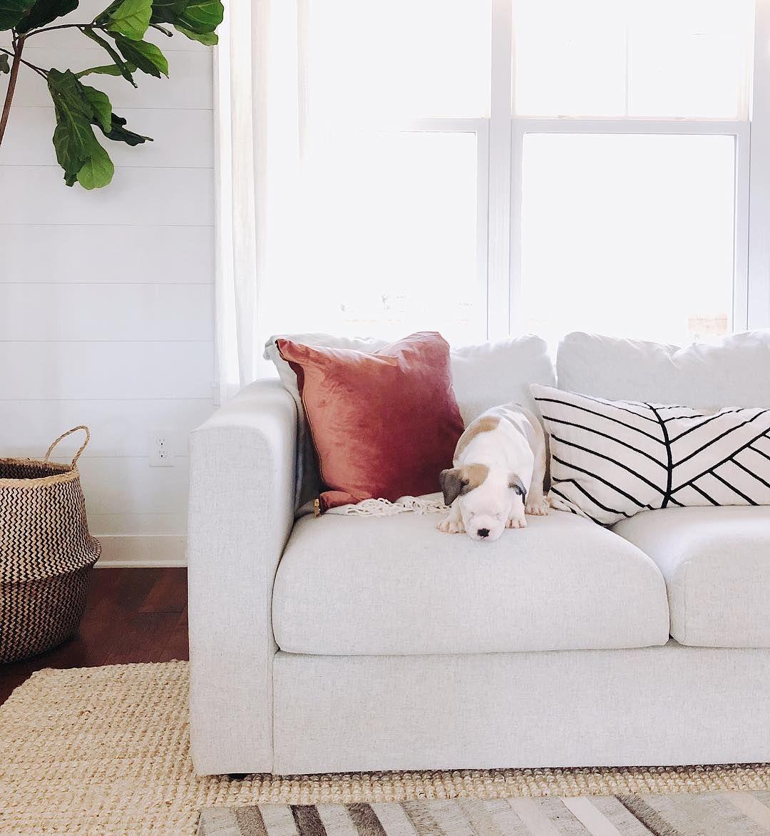 Ikea vimle sofa home living room pinterest living rooms ikea vimle sofa parisarafo Image collections