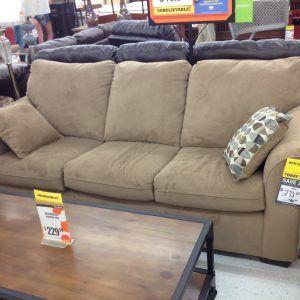 Big Lots Sectional Sleeper Sofa httphotelivatocom Pinterest
