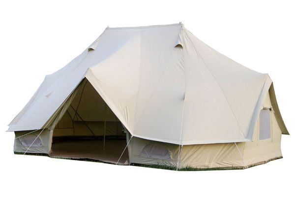 Sibley 600 Twin tent - new copyrighted bell tent design - Ultimate Gl&ing! in Sporting Goods Outdoor Sports C&ing u0026 Hiking Tents u0026 Canopies Tents  sc 1 st  Pinterest & Emperor XL   Groepstenten   Tenten - Obelink.nl   Outdoors: 1 ...