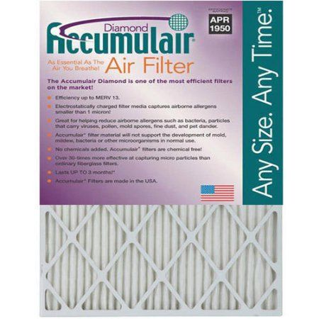 Home Improvement Furnace Filters Air Filter Filters