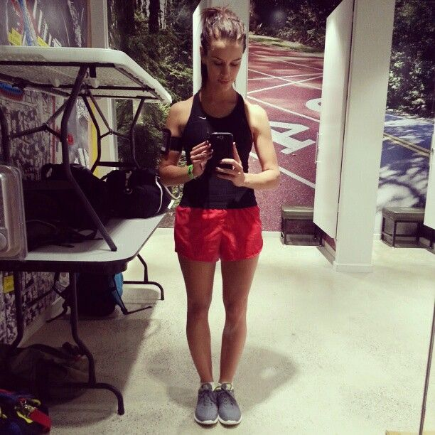 Stephanie Hex Bendixsen