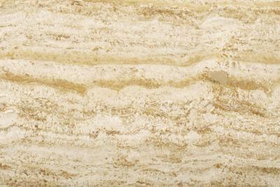 How To Buff Travertine Stone Tile Travertine Floors Travertine Travertine Shower