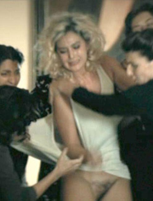 Film di celebrita nude sexy images 84