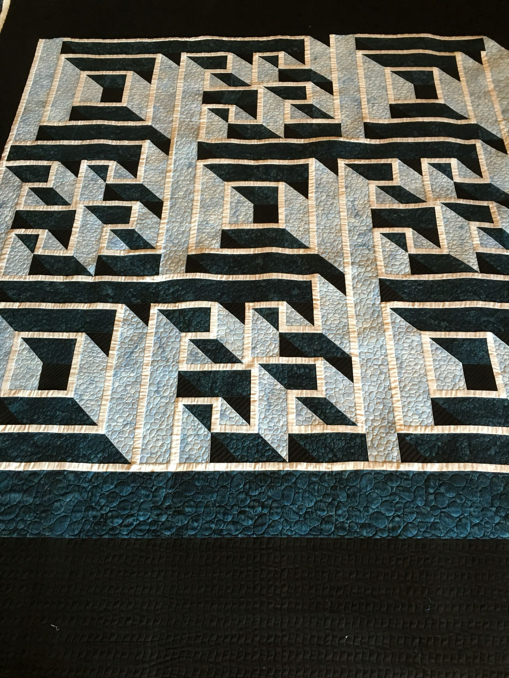 Labyrinth Walk Quilts Labyrinth Walk Quilts