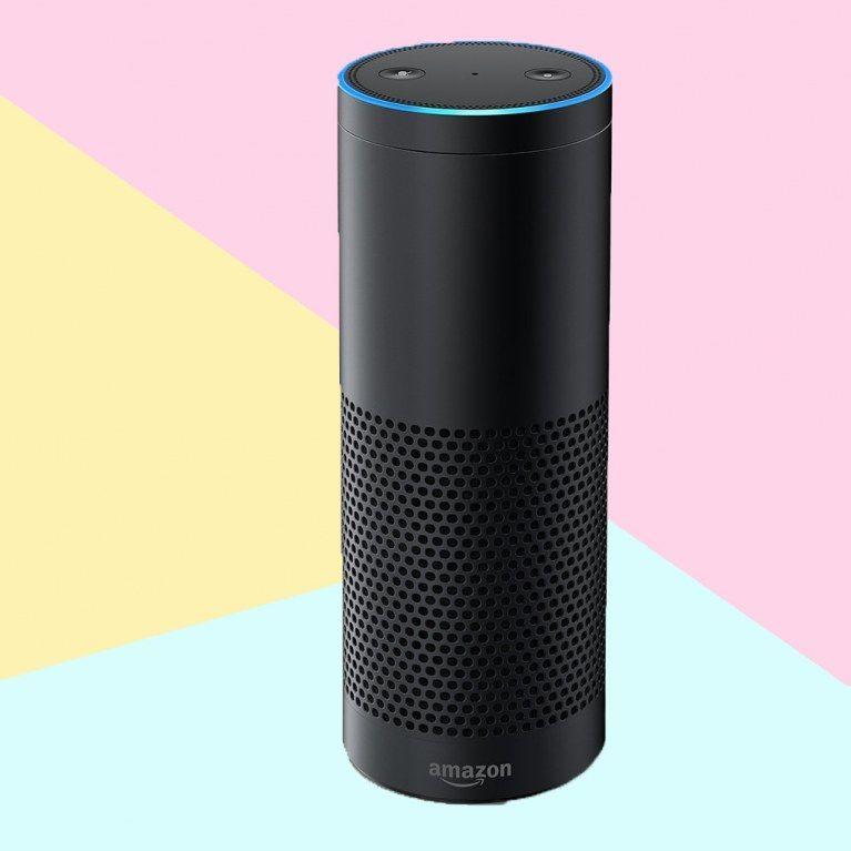 8 Geniale Alexa Tipps Die Jeder Kennen Sollte Der Amazon Echo Nutzt Amazon Echo Tipps Tipps Und Tricks