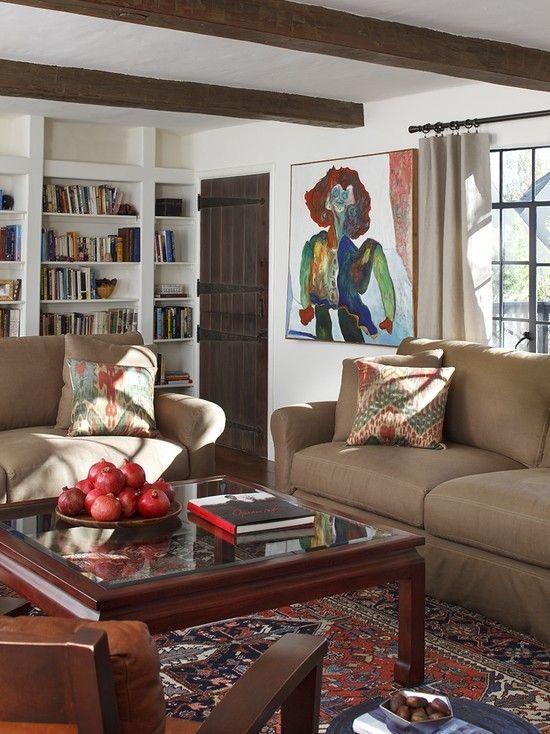 William Morris Design, Pictures, Remodel, Decor and Ideas